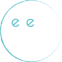 Event Journal